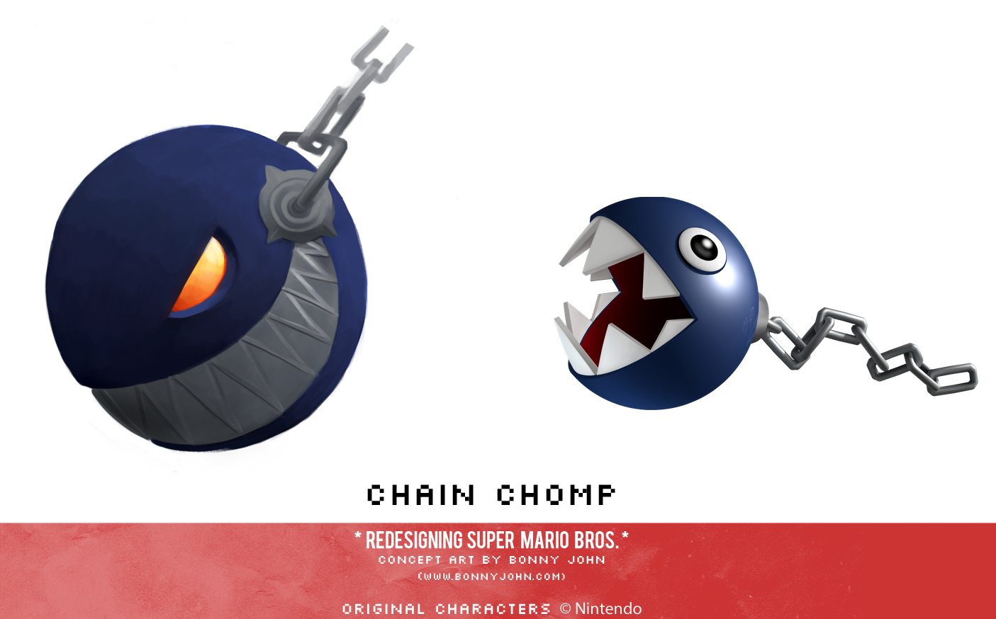 Chain Chomp Redesign Comparison.png