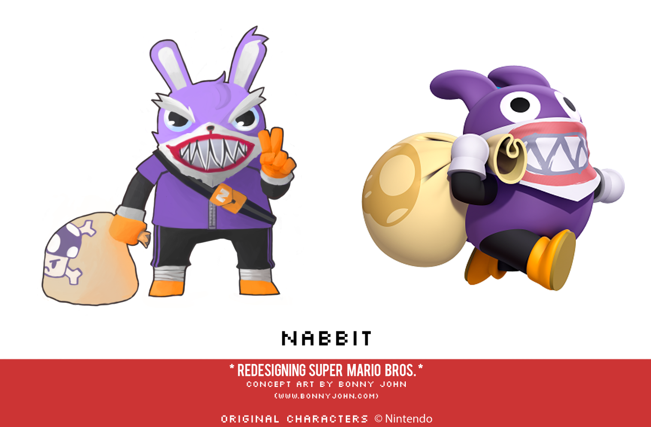 Nabbit Redesign Comparison.png