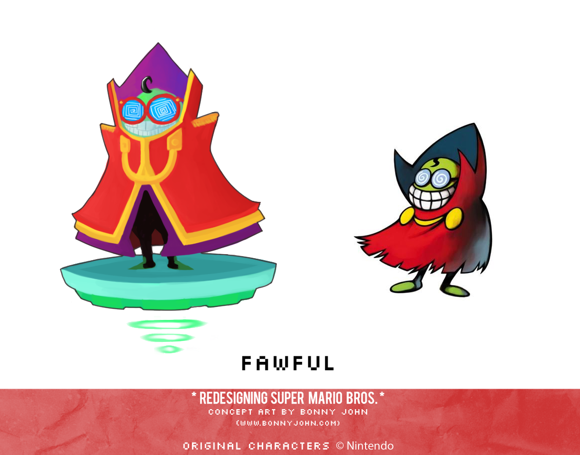 Fawful Redesign Comparison.png