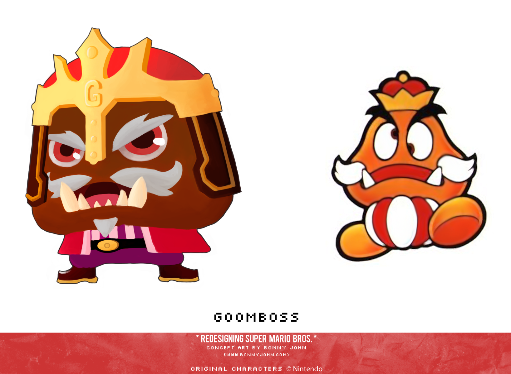 Goomboss Redesign Comparison.png