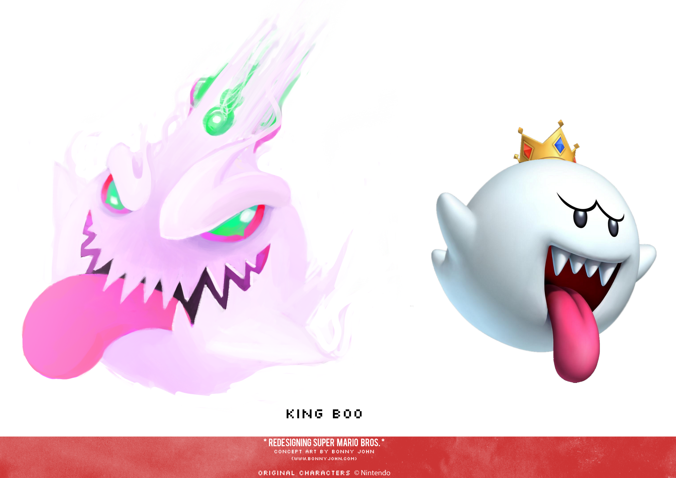 King Boo Redesign Comparison.png