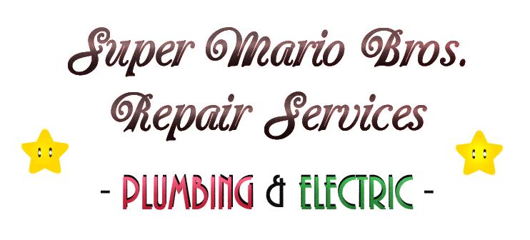 0 Mario.png