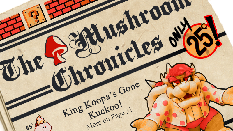 The Mushroom Koopa Title by Bonny John.png