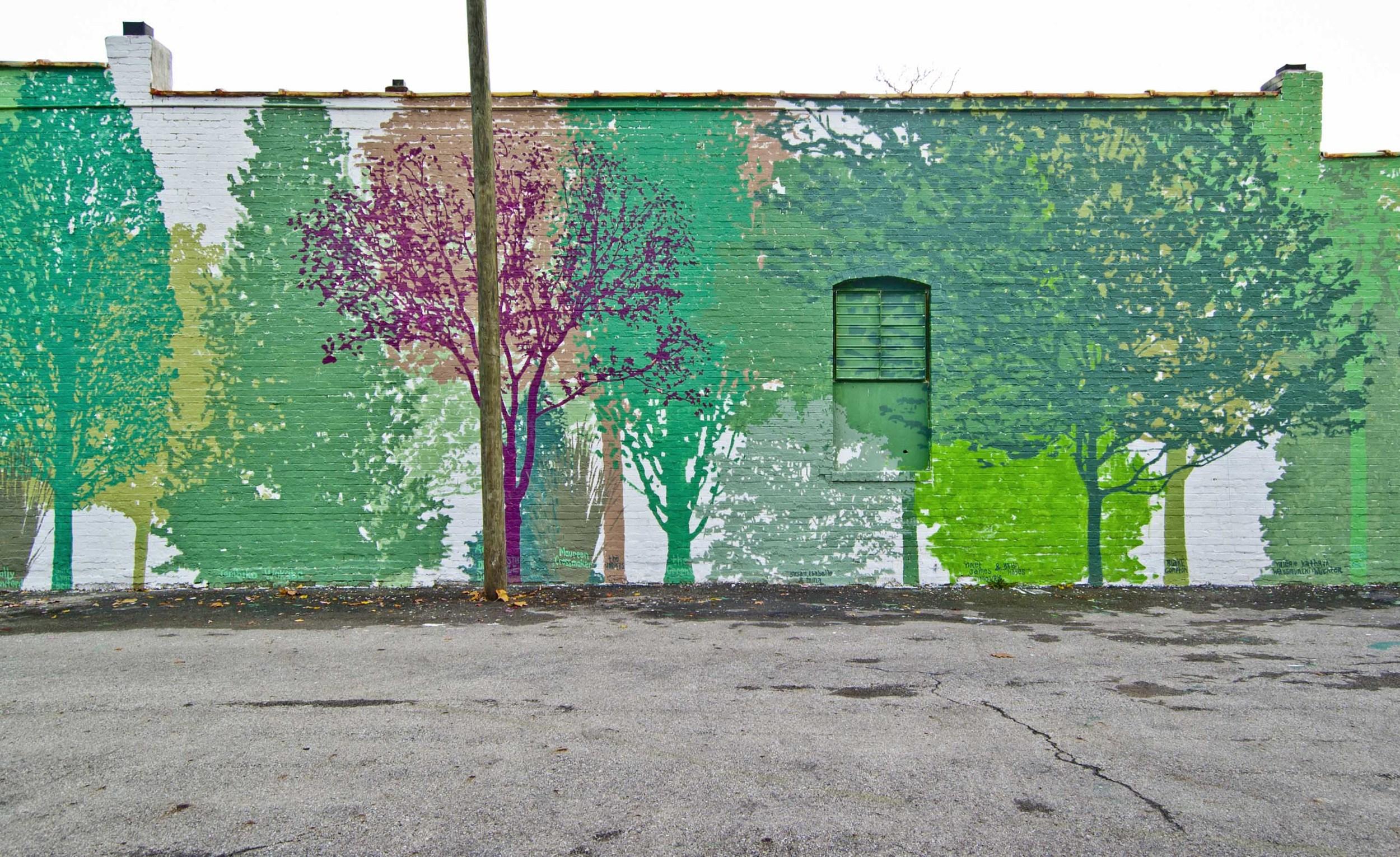 TreeMural-3.jpg