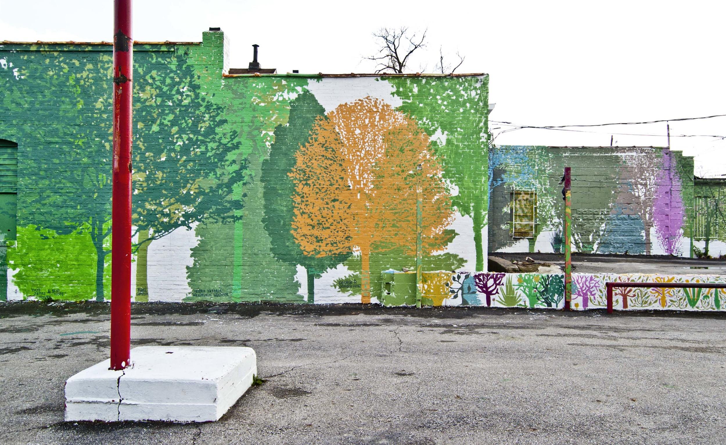 TreeMural-2.jpg