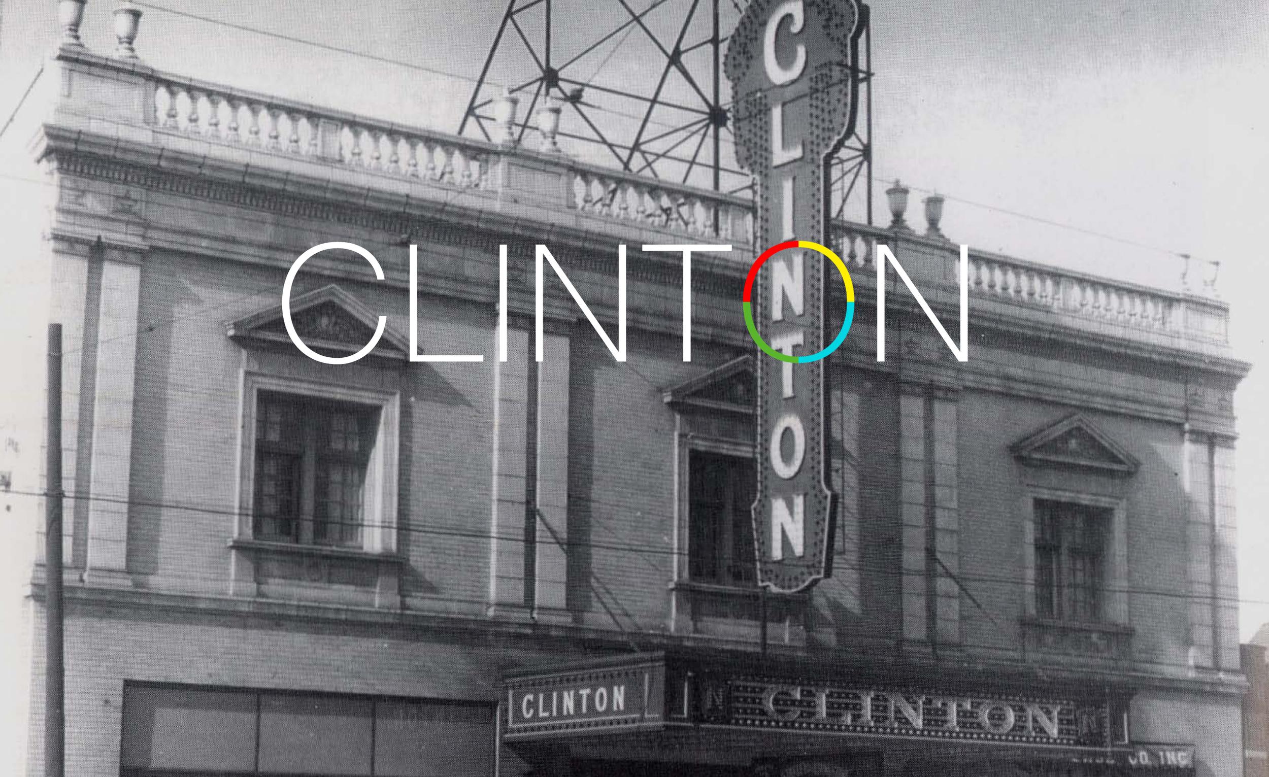 ClintonvilleTheater_1.jpg