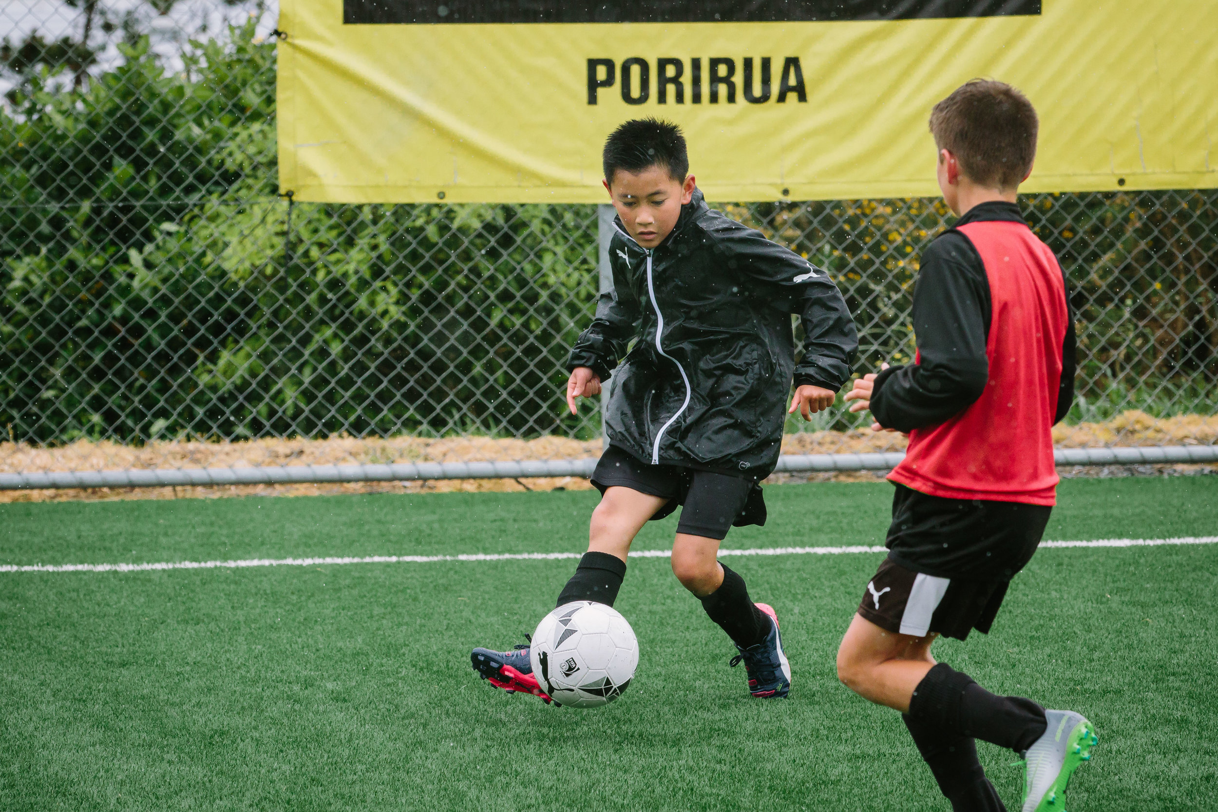 Olé Football Academy-79.jpg