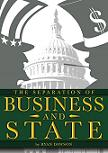 Separation of Business and State