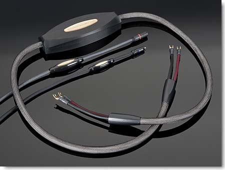 Connections and Power   Transparent Audio Cable and Powerline Products Bryston Torus Power