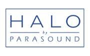 Parasound .  The Benchmark for Affordable High End.  Amps, Preamps.  Stereo and Multichannel