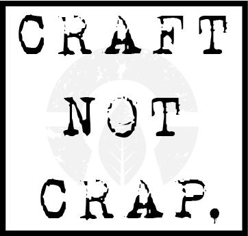 Craft_Not_Crap.png