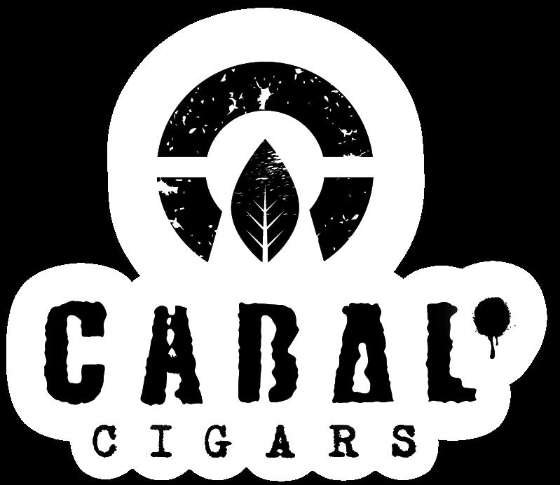 cabal_logo_glow.png