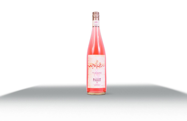 winebottle.jpg