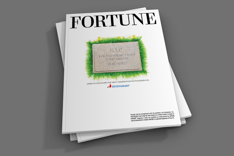 FortuneMagMockup.jpg