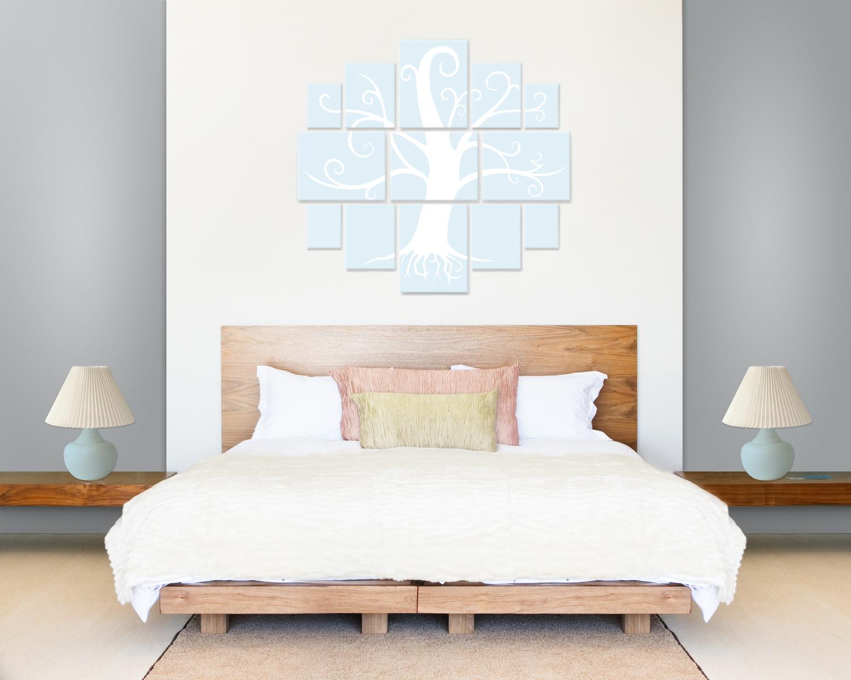 BabyBlue_Bedroom_Mockup.jpg