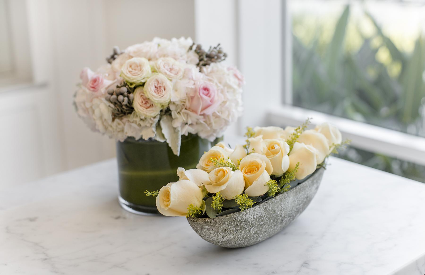 Florista_FlowerShot2.jpg