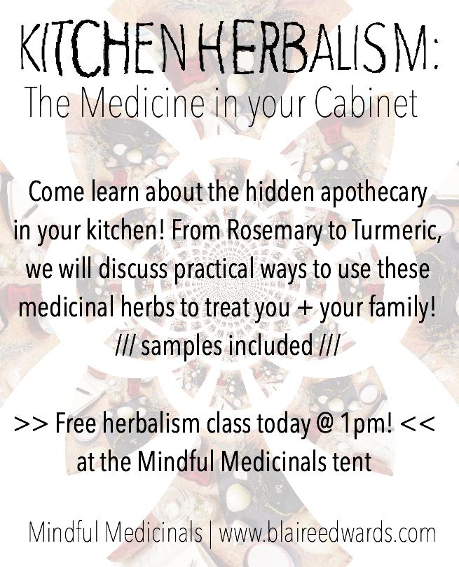 Kitchen Herbalism flyer.jpg