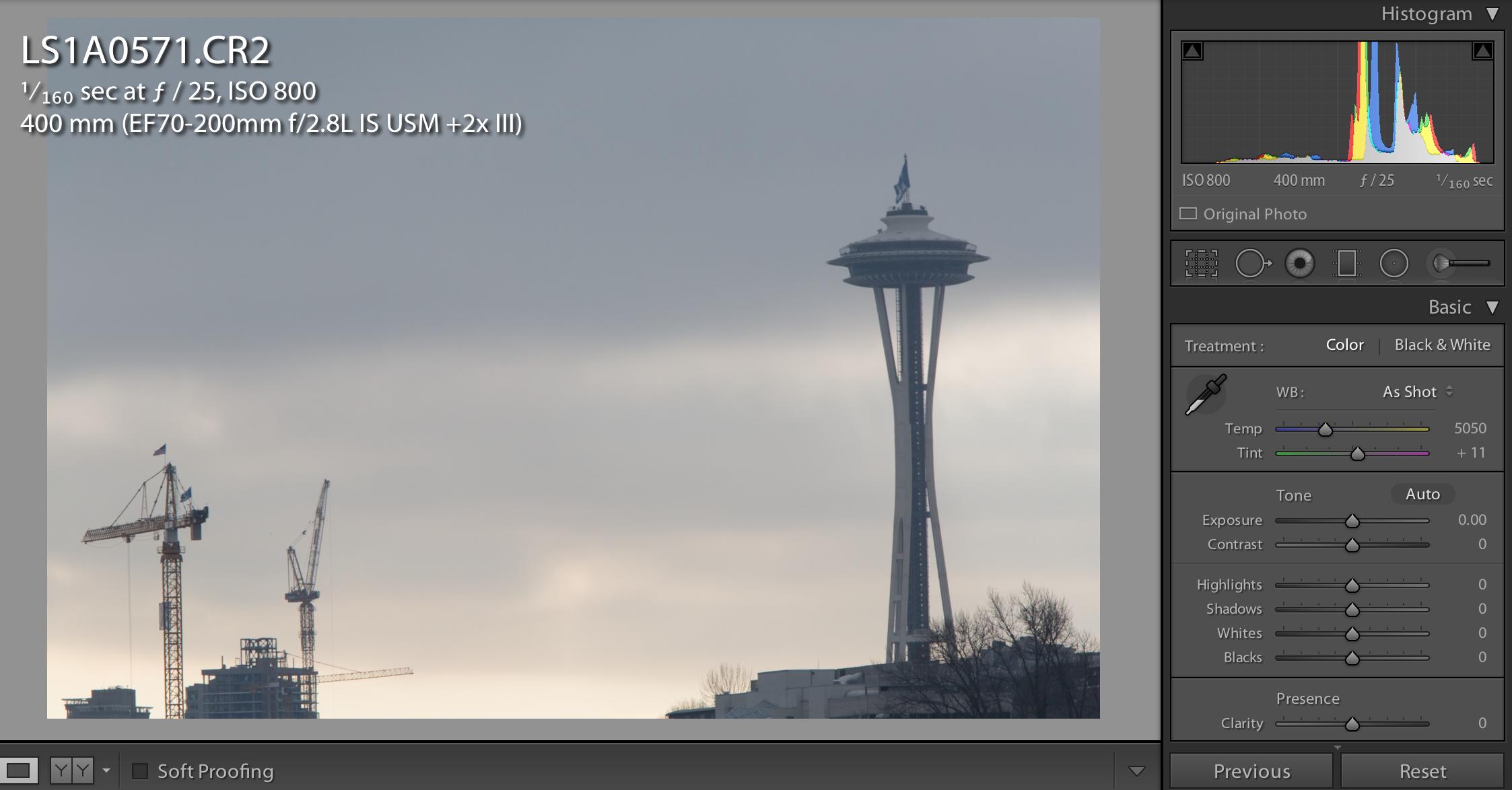 Screen Shot 2014-01-20 at 1.34.21 PM.png
