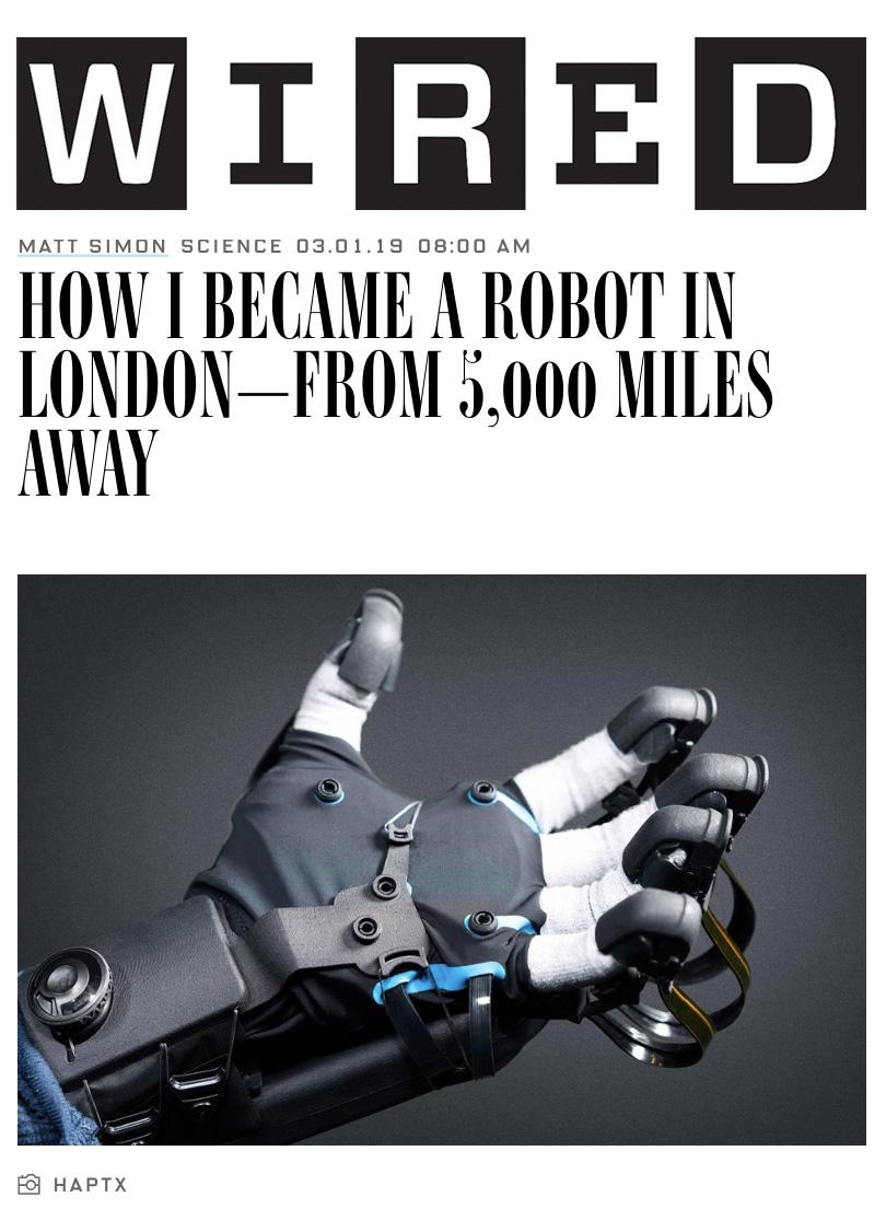 Wired - HaptX.jpg