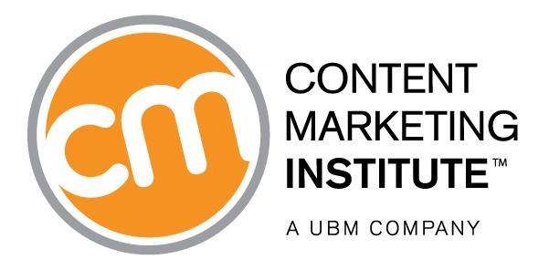 Content Marketing Institute Logo.jpg