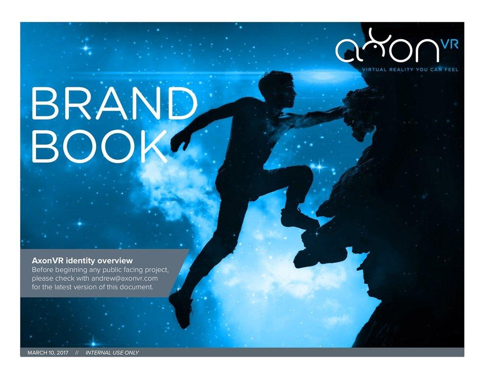 AxonVR Brand Book.jpg