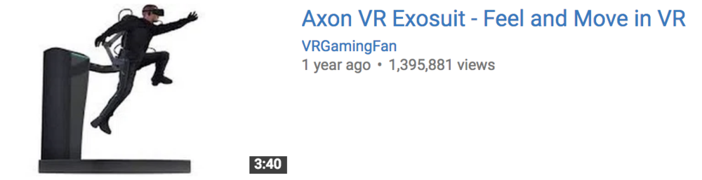 AxonVR Video Screen Capture.png
