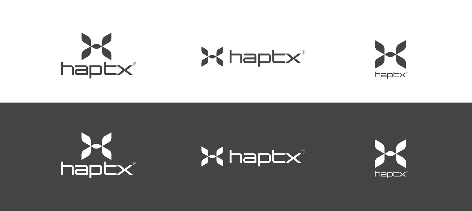 HaptX-Logo-System.jpg