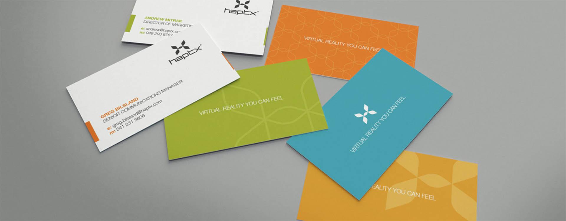 Rotator-HaptX-Biz-Cards.jpg