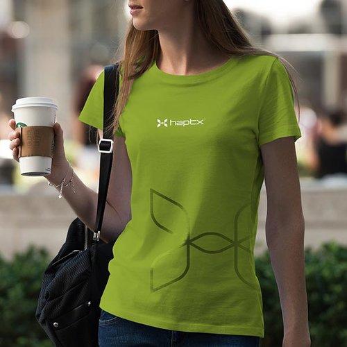 HaptX-tShirt2-Small.jpg