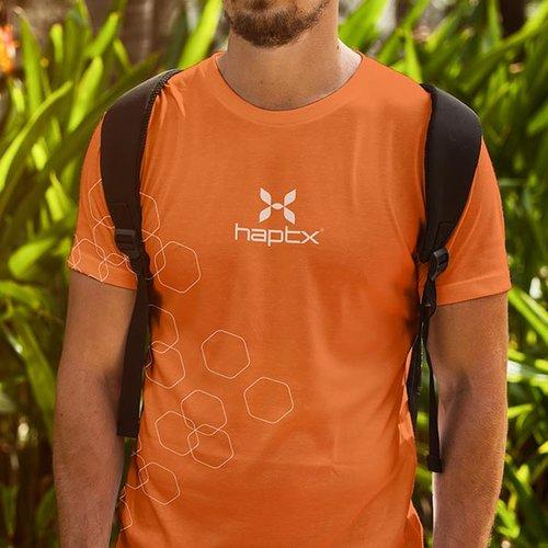 HaptX-tShirt1-Small.jpg