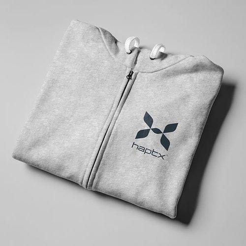 HaptX-Hoodie2-Small.jpg