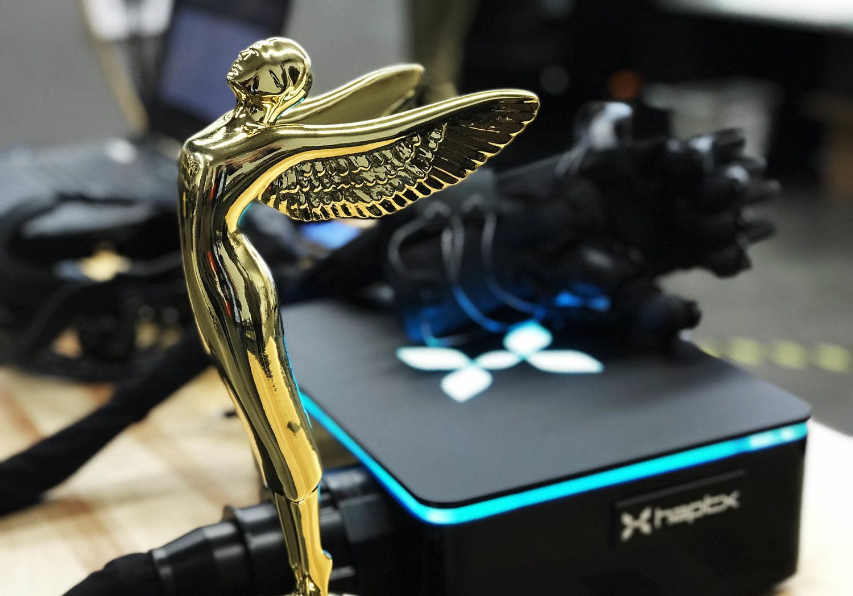 HaptX-Lumiere-Award.jpg