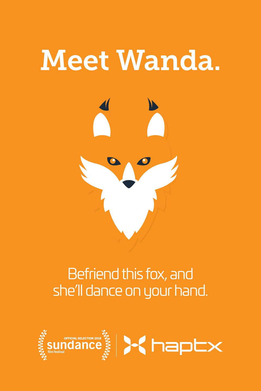 HaptX-Sundance-Poster-4.jpg