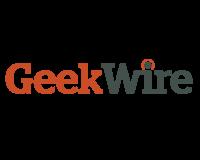 Geekwire-5-200x160.png