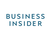 Business-Insider-2-200x160.png