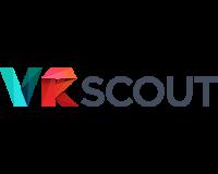 VRScout-logo-200x160.png