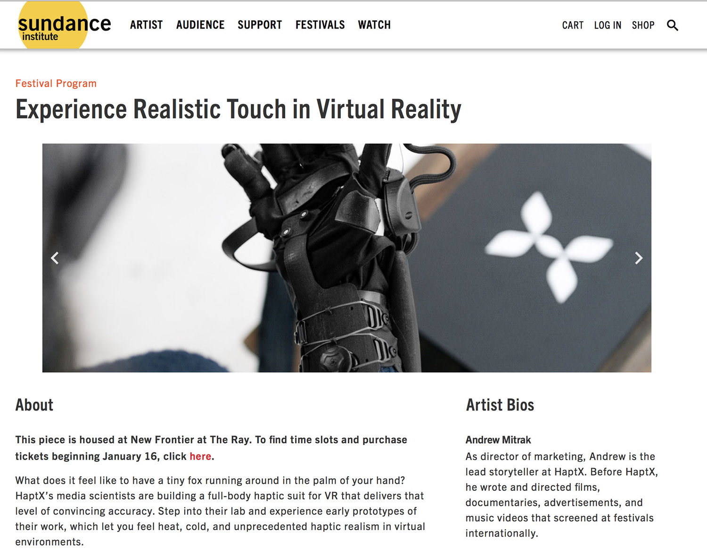 Sundance+Page.jpg