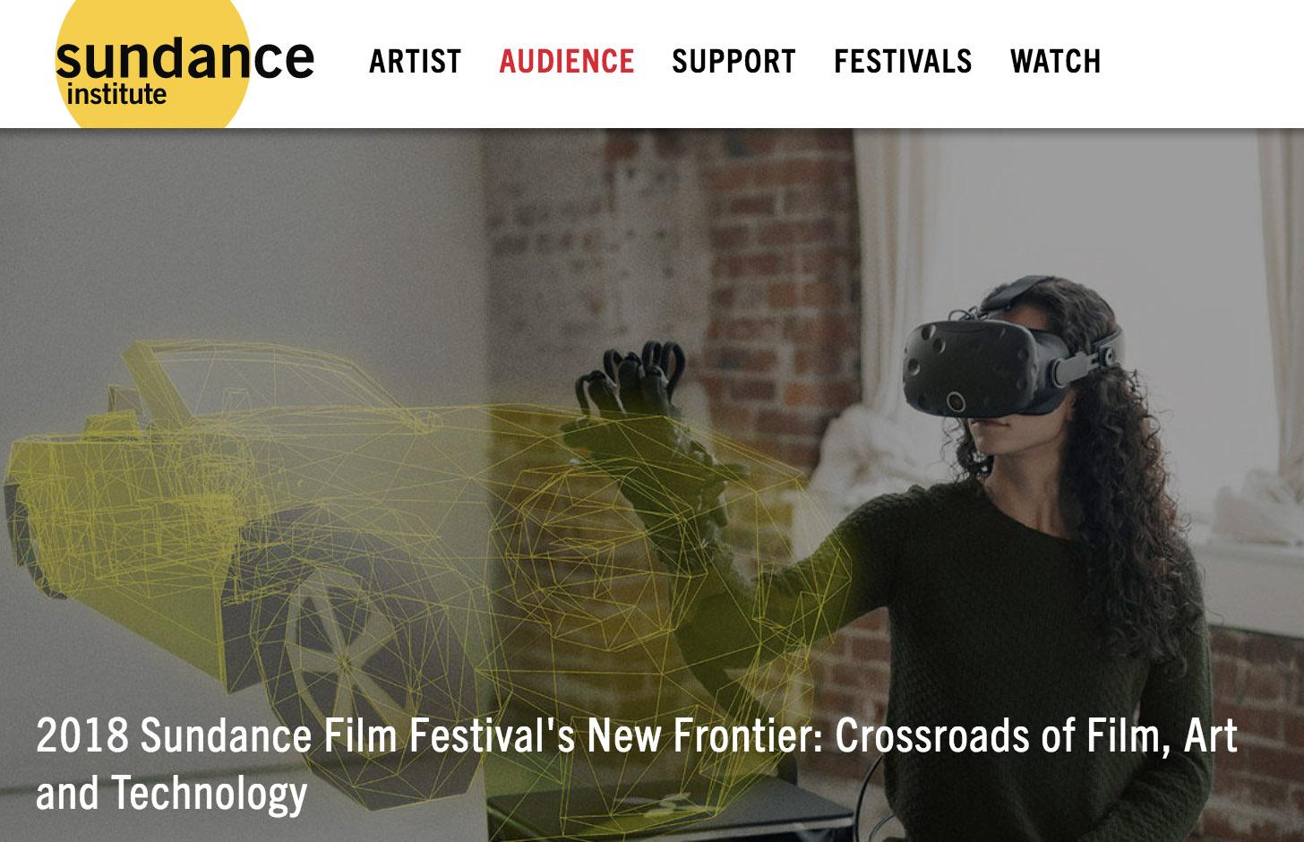 Sundance+Festival+Home+Page.jpg