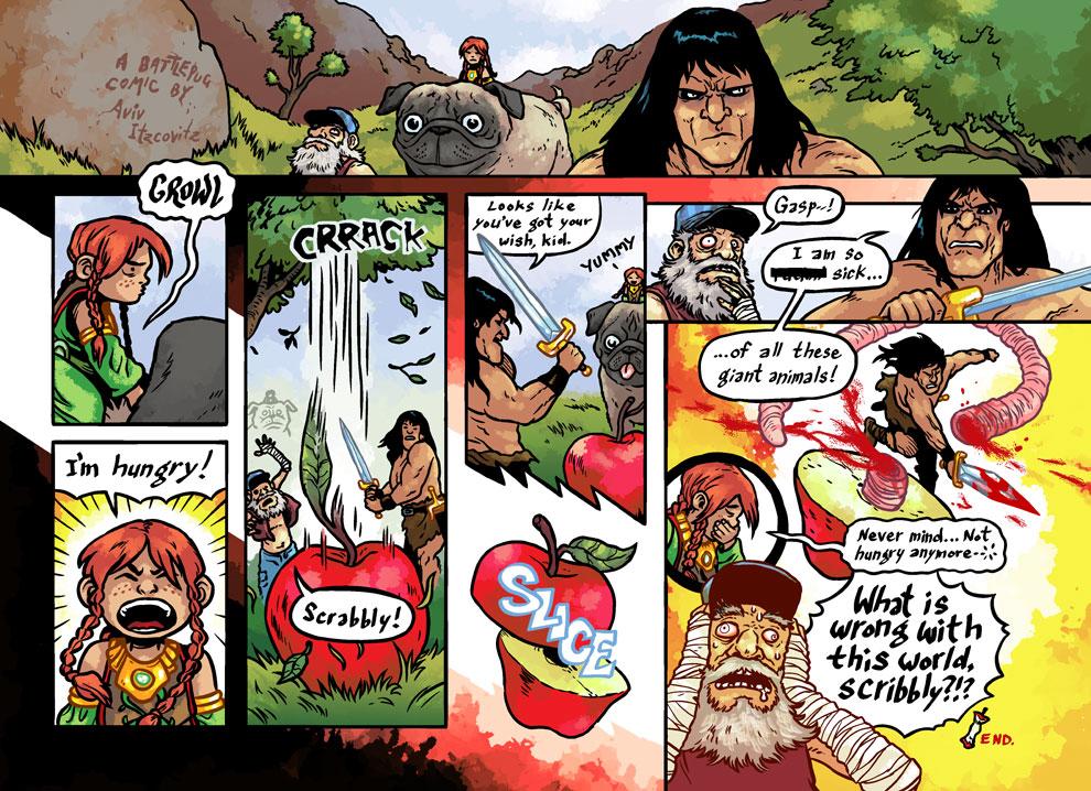 battlepug-comic-color.jpg