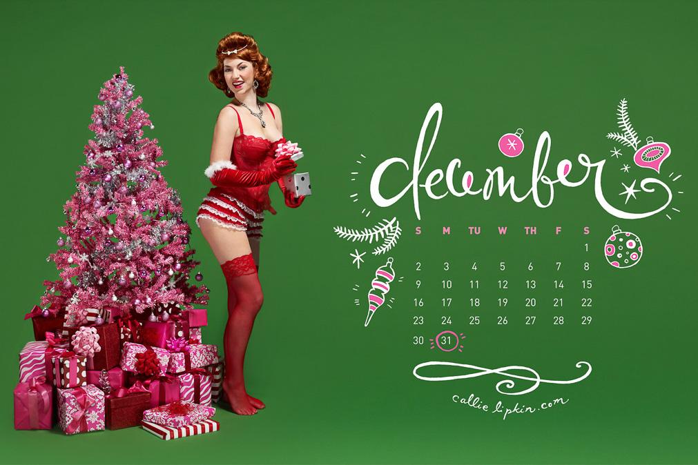 Calendar_Dec_1920x1080.jpg