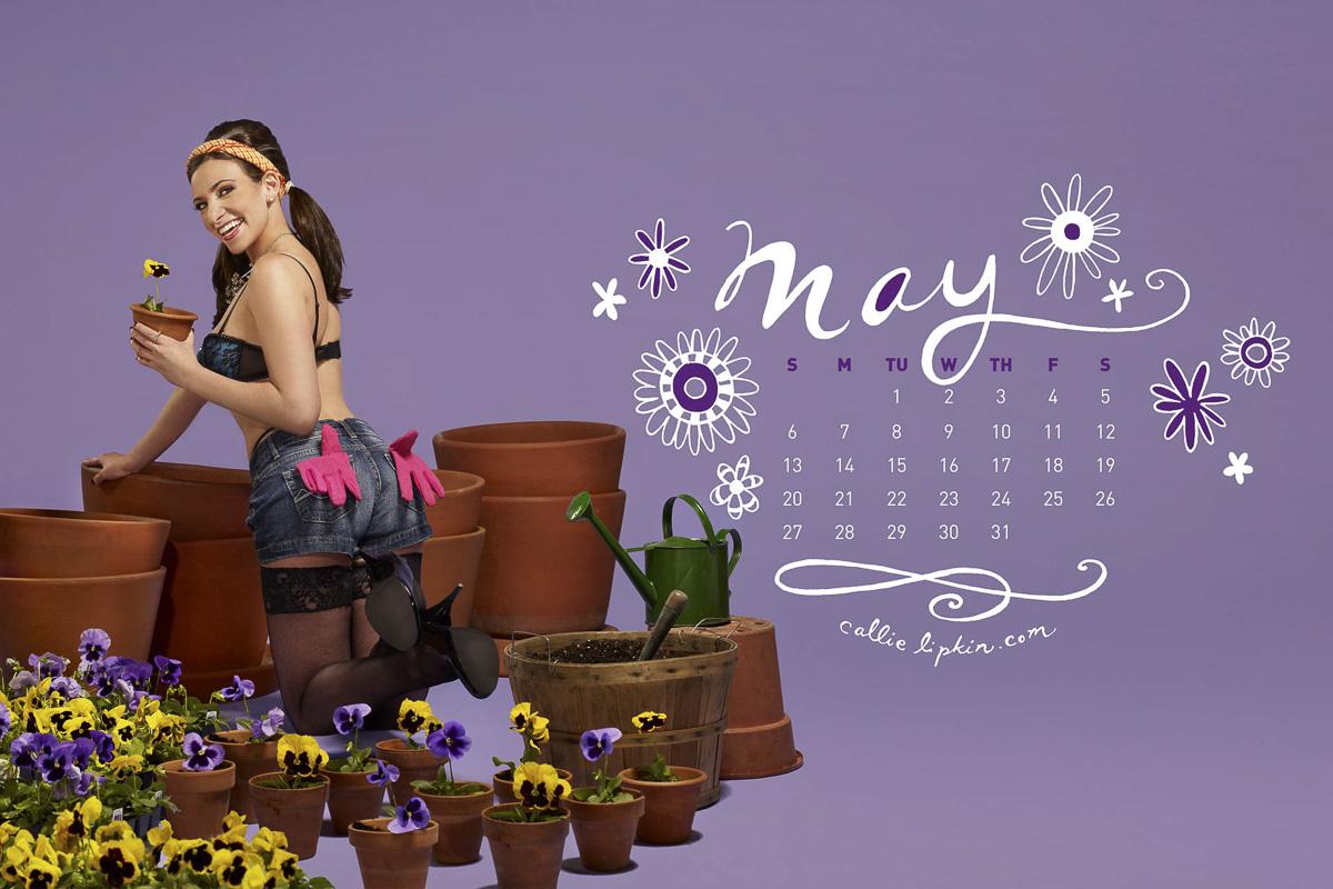 Calendar_May_1920x1280.jpg