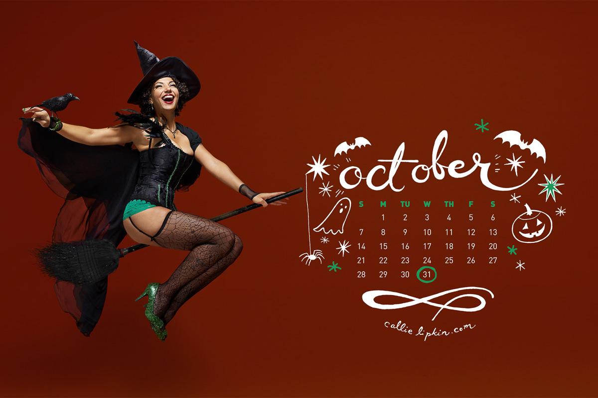 Calendar_Oct_1920x1280.jpg