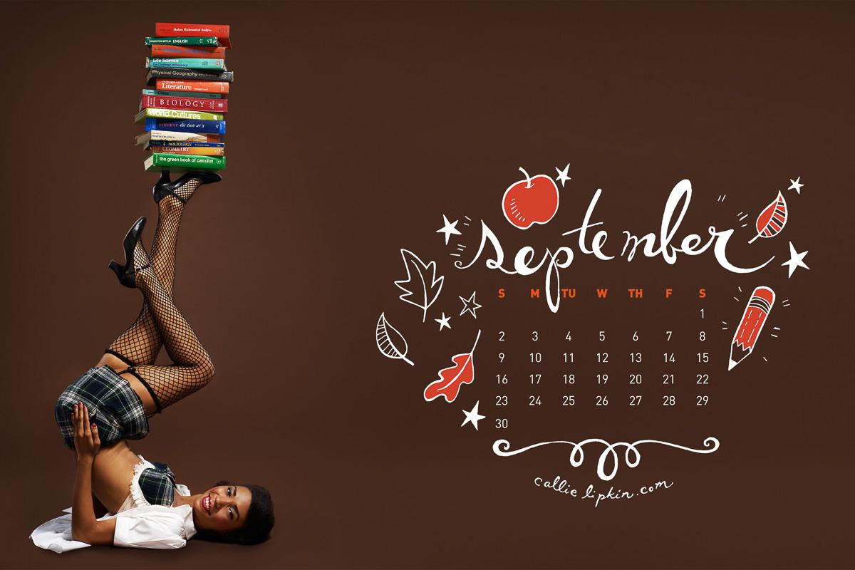 Calendar_Sep_1920x1280.jpg