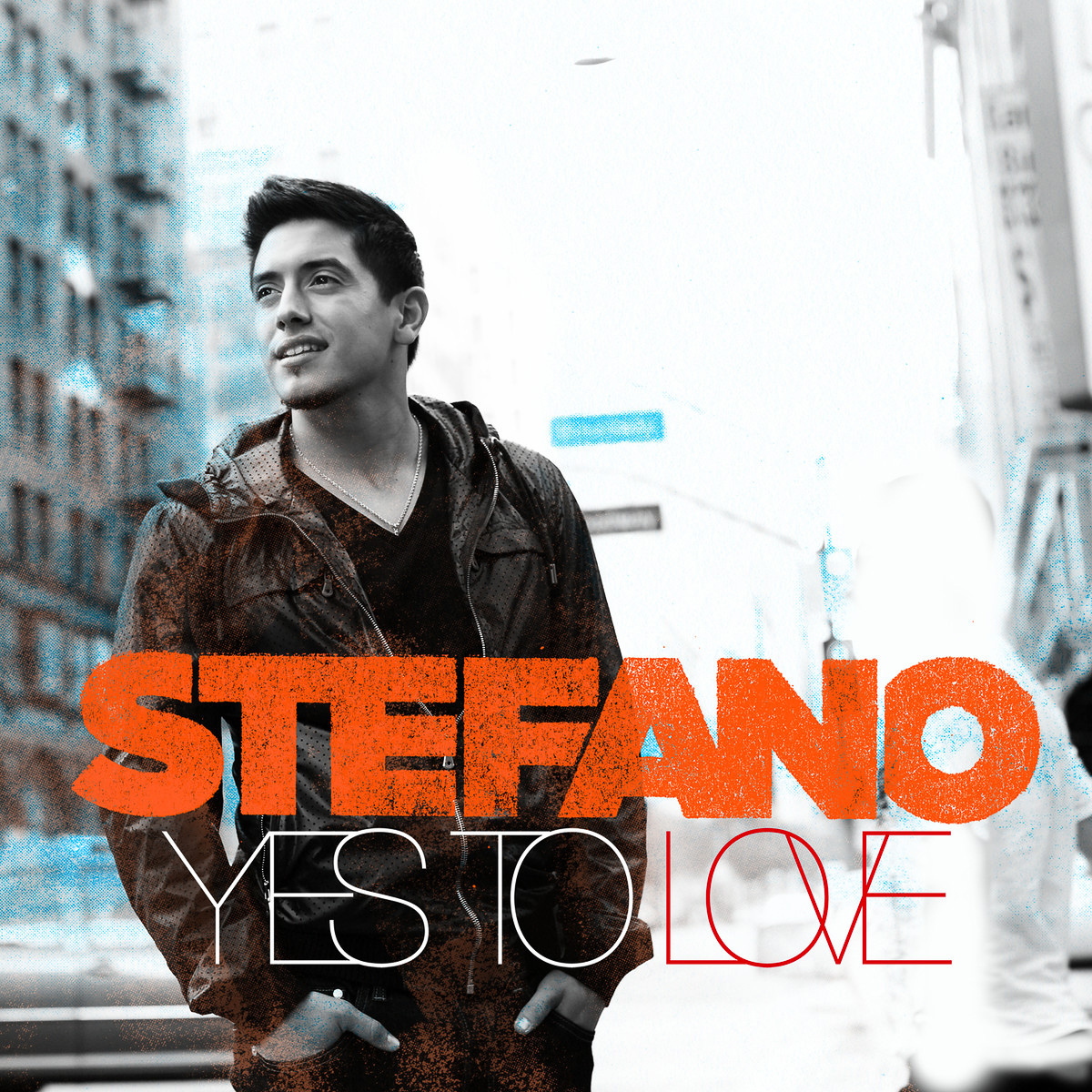 Stefano-Yes-to-Love-2013-1200x1200.jpg