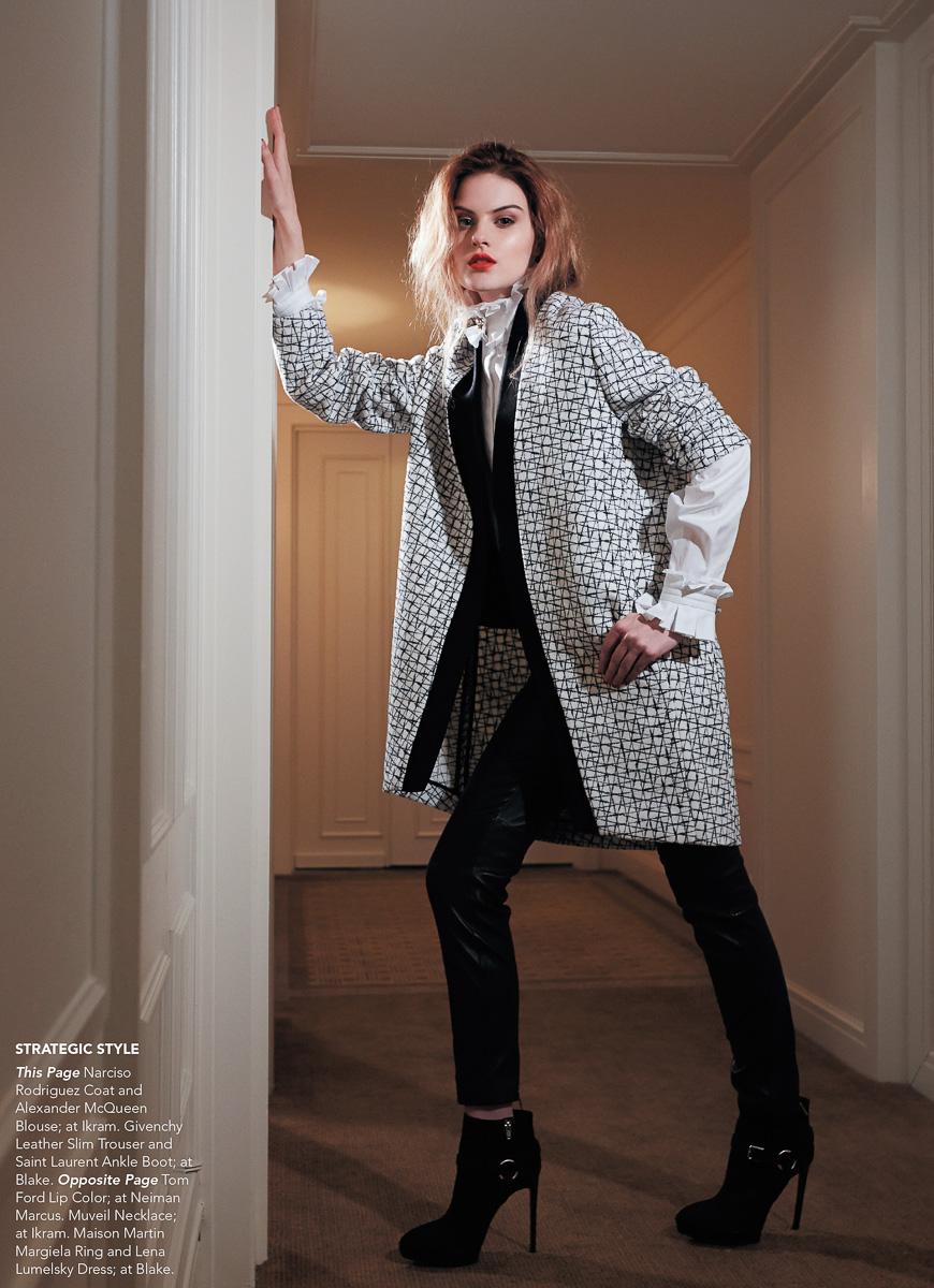 TCWDec13_Fashion-2.jpg