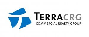 terra_rgb_horiz-300x126.jpg