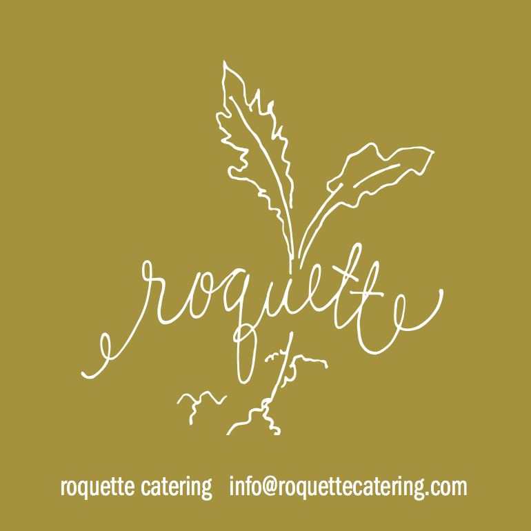 roquette catering.png