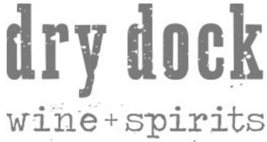 dry dock_sponsor.png