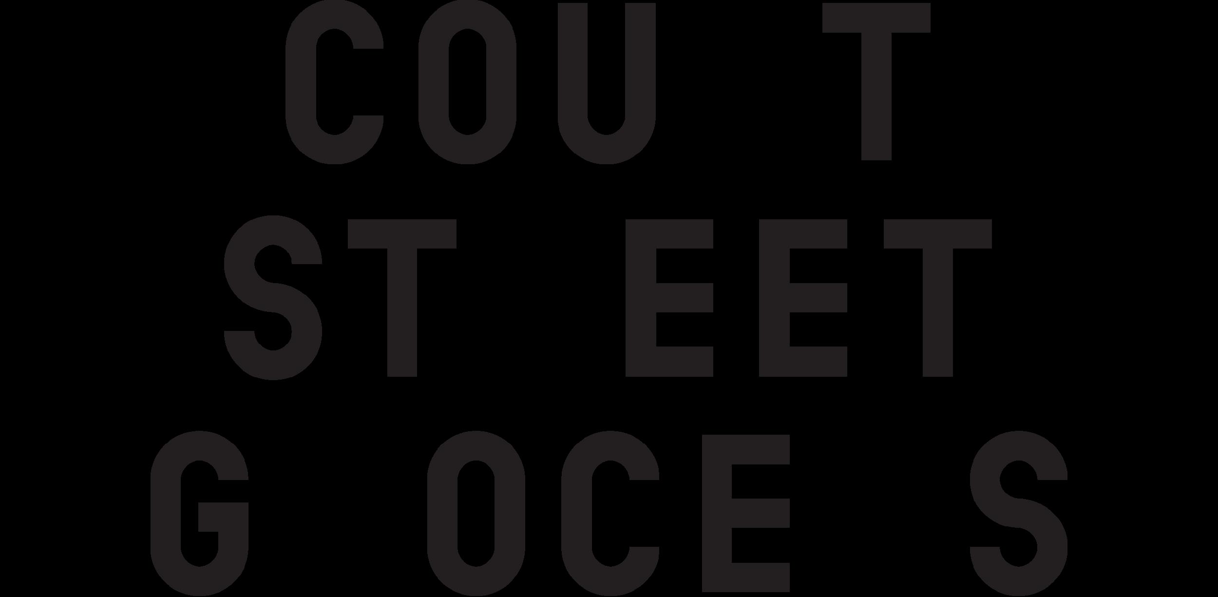 court street grocer logo.png