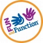 FandF_logo (2).jpg